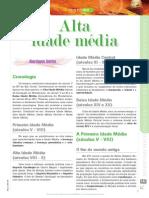 04Idade Média I
