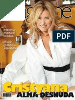 Magazine#153