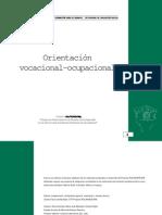 ORIENTACION_VOCACIONAL_OCUPACIONAL (1)