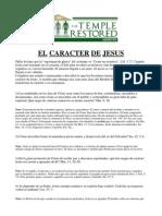 El Caracter de Jesus.pdf
