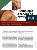 Inovacao Em Pauta 5 Pag37a42 Cienciasforenses