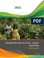 Monografia MACA