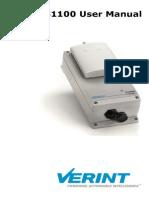 S1100 User Manual v3.60[1]