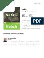 node_js