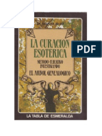 La-Curación-Esotérica-Dr.-Kenneth-Mc-All