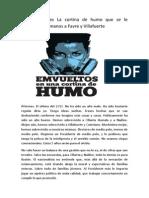 López Meneses La cortina de humo que se le escapó de las manos a Favre y Villafuerte