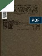 glossaryofaviati00paguoft