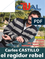 Gener Cor 2014.pdf