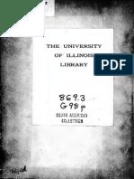 Pensamientos, Maximas, Sentencias, Etc. de Escritores, Oradores y Hombres de Estado de La Republica Argentina Con Notas y Biografias (1859)