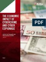 Rp Economic Impact Cybercrime