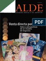 revista_inalde_19