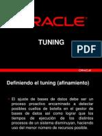 Tuning Fondo Negro 2