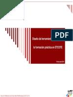 herramientas_evaluacion_ formacion practica.pdf