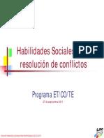 Habilidades _sociales_ resolucion_conflictos.pdf