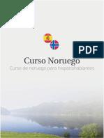 Curso Noruego 1 Alfabeto v3