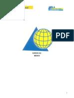 AO manual 2006.pdf
