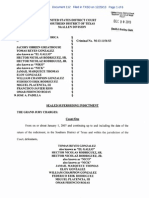 Indictment of José Padilla Hidalgo County _ by Chivis Martinez