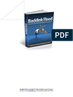 Backlink Flood.pdf