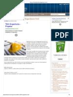 Guia de Profissão 2013_ Engenharia Civil _