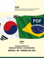 2007-07-09 Revista Coreia Do Sul
