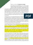Analisis Juridico a La Pagina Web Denuncias Colombia