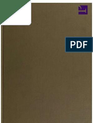 Bodenanker XL Heringe Erdnagel 2,20€//Stk Erdspieß Bauanker Nagel Zelthering S