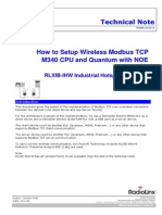 Infoplc Net Technical Note Rlxib Ihw Wireless Modbus Tcp m340
