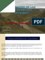 Majes Siguas II FINALPacoCorrido