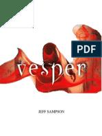1.Vesper