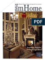 Her Dream Home Holiday Publish