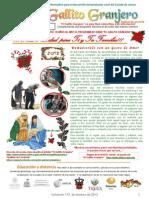 Boletín Técnico Colec. Diciembre 2013