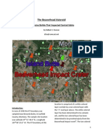 The Beaverhead Asteroid