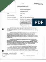 MFR NARA- T1A- DOJ-FBI- Briefing Re Mohdar Abdullah- 6-7-04- 00218
