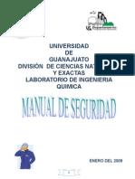 Manual Segurid Final 2012