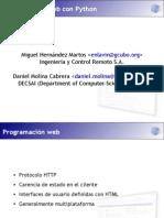 Programacion_Webware.pdf