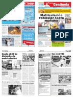 Edición 1501 Diciembre 27.pdf