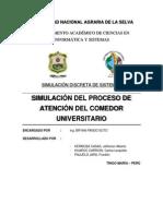 COMEDOR UNIVERSITARIOv1.1.docx