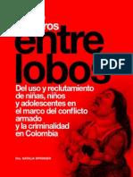 informe_comoCorderosEntreLobos.pdf