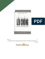 Leuchong