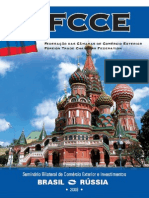 2008 06 10 Revista Russia