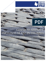 Peace.Conflict.Spanish.pdf