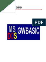 BASIC11-2 [Modo de Compatibilidad]