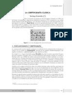 9_Criptografia_clasica