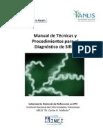 Tecnicas_procedimientos_sifilis_2010