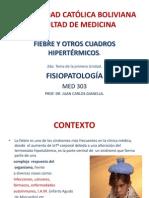 2-fiebreyotroscuadroshipertrmicos-121114164142-phpapp02