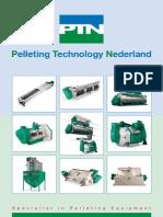 PTN_prospekt (1).pdf