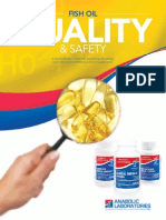 ALAB1216_FishOil_ProductQuality_WebRes_FNL.pdf