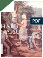Haru e Natsu.pdf