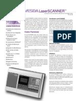 VLS Datasheet(Spanish)