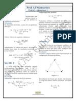 Física 3-01
